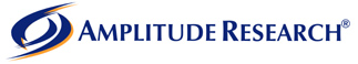 Amplitude Research Logo